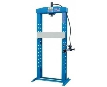 Pressa 10 ton mulino elettrico per cereali professionale for Omcn prezzi