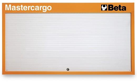Piana parete portautensili mastercargo utensili professionali strumenti di misura cuscinetti - Portautensili da parete ...